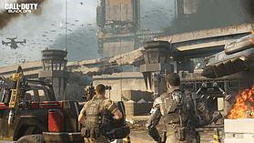 Call of Duty: Black Ops III screen shot 10
