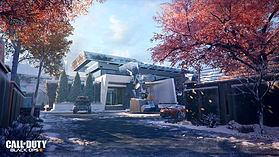 Call of Duty: Black Ops III screen shot 3