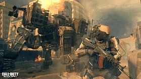Call of Duty: Black Ops III screen shot 6