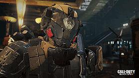 Call of Duty: Black Ops III screen shot 7