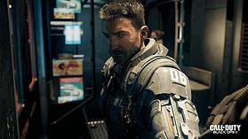 Call of Duty: Black Ops III screen shot 8