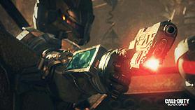 Call of Duty: Black Ops III screen shot 9