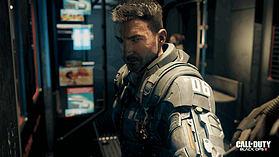 Call of Duty: Black Ops III screen shot 11