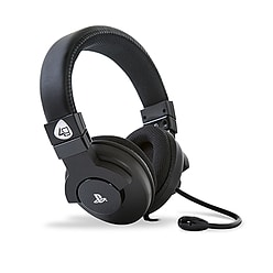PRO4-50 Stereo Gaming Headset Accessories