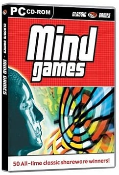 PC Guide Mind Games PC