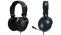 Alienware TACTX Gaming Headset PC