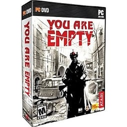 You Are Empty PC