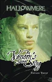 By Venoms Sweet Sting Books