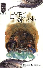Eye Of Fortune Books