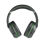 Turtle Beach Elite 800X Headset for Xbox One screen shot 1