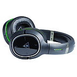 Turtle Beach Elite 800X Headset for Xbox One screen shot 2