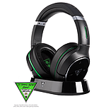 Turtle Beach Elite 800X Headset for Xbox One screen shot 3