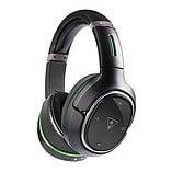 Turtle Beach Elite 800X Headset for Xbox One screen shot 5