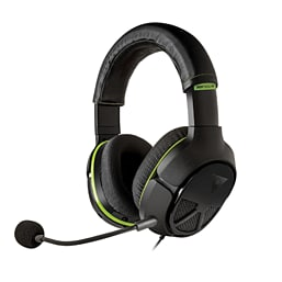 Turtle Beach X04 Stealth Headset for XB1 Accessories