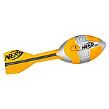 NERF Vortex Mega Football Aero Howler - ORANGE screen shot 1