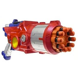 Transformers Movie 3 Optimus Prime Cyber Blaster Figurines and Sets