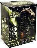 Alien Extreme HeadKnocker screen shot 1