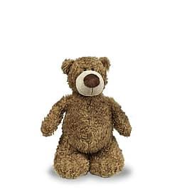 Air Puppy Issy Teddy Bear Pre School Toys