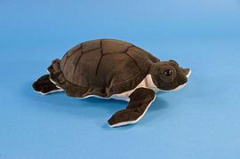Dowman 36cm Crocodile Soft Toy Pre School Toys