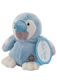 Blue Nose Friend Melody the Parrot Pre School Toys