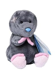 Blue Nose Friend Peekaboo the Mole Pre School Toys
