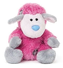 Me To You Blue Nose Friends Lamb Pre School Toys