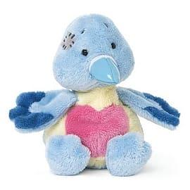 Blue Nose Friend Aimee the Love Bird Pre School Toys