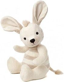 Charlie Bears Baby Boutique Zaria Zebra Pre School Toys