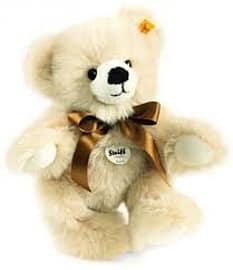 Steiff Bobby Teddy Bear 30cm Pre School Toys