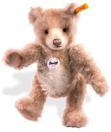 Steiff Cookie the Teddy Bear Pre School Toys