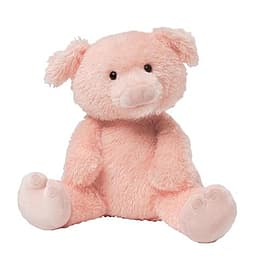 Gund Animated 'this little piggy' Soft Toy Pre School Toys