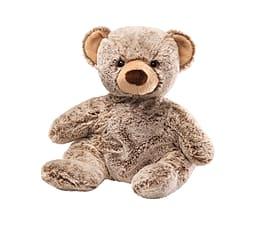 Gund Mushmellows Teddy Bear Pre School Toys