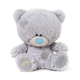 Me to You Tiny Tatty Teddy Bear 4'' Pre School Toys