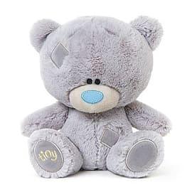 Me to You Tiny Tatty Teddy Bear 7'' Pre School Toys