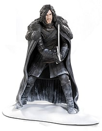 Game of Thrones Jon Snow Figure Figurines and Sets