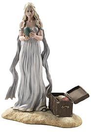 ACC GOT DAENERYS FIGURE Figurines and Sets
