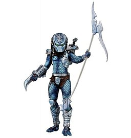 Predators Series 10 Hive Wars Predator 7 inch Scale Action Figure Figurines and Sets