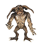 Gremlins 7-inch Figure Series 2 - Lenny screen shot 1