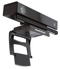 Kinect Camera Sensor 2 TV Mounting Clip for Xbox One XBOX360