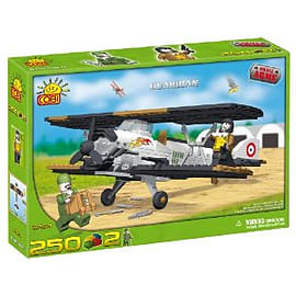 Small Army 250 Pcs Guardian Figurines and Sets