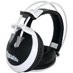 Sandberg Streetblaster Headphones PC