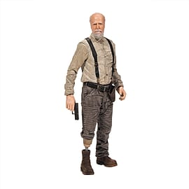 The Walking Dead TV Series 6 - Hershel Greene Figurines and Sets