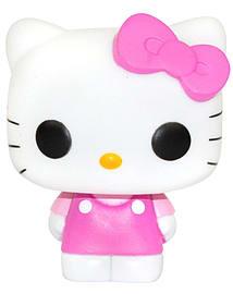 Sanrio Hello Kitty Pop Vinyl Figure Figurines and Sets