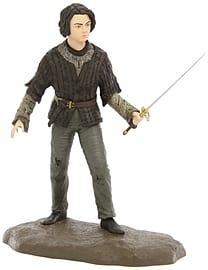 Game of Thrones Arya Stark Figure Figurines and Sets