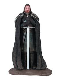 Game of Thrones Ned Stark Figure Figurines and Sets
