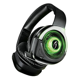 ANKA Xbox One Wireless Headset Accessories