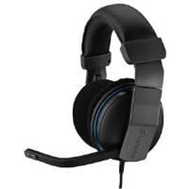 Corsair Headset Vengeance 1500 Dolby 7.1 USB Gaming Headset (EU) Multi Format and Universal