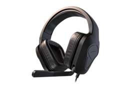 Mionix Nash 20 Analog Stereo Gaming Headset Multi Format and Universal