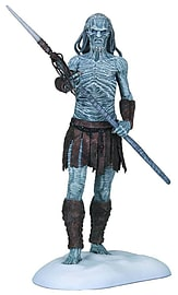 Game of Thrones White Walker Figure Figurines and Sets