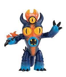 Disney Big Hero 6 Fred 10cm Figure Figurines and Sets